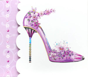 Pretty Little Things-Floral 1